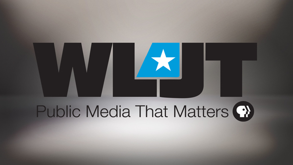 WLJT, Public Media That Matters - Home